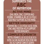 Buy Childhood Nutrition